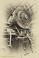 Engine_by_Larry_Hegstad.jpg