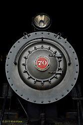 No_70_Smokebox.jpg