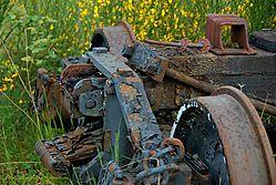 Railyard_picture_by_Brenda_Potts.jpg