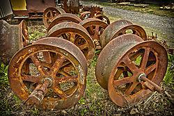 Wheels_of_Misfortune.jpg