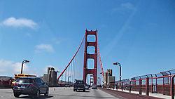 GOLDEN_GATE_BRIDGE-15.jpg