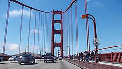 GOLDEN_GATE_BRIDGE-16.jpg
