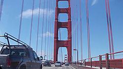 GOLDEN_GATE_BRIDGE-17.jpg