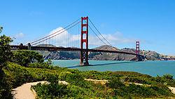 GOLDEN_GATE_BRIDGE-3.jpg