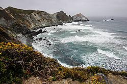 CALIFORNIA_COASTAL_HWY_1-2.jpg