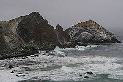CALIFORNIA_COASTAL_HWY_1-4.jpg