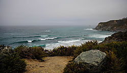 CALIFORNIA_COASTAL_HWY_1-6.jpg