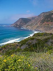 CALIFORNIA_COASTAL_HWY_1-9.jpg