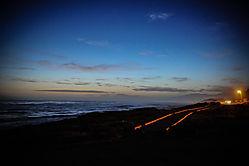 CAMBRIA_CA_BOARDWALK_at_SUNSET-1.jpg