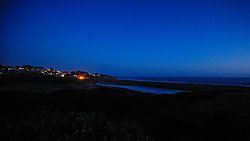 CAMBRIA_CA_and_the_PACIFIC_SHORE-1.jpg