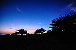 CAMBRIA_CA_at_SUNSET-1.jpg