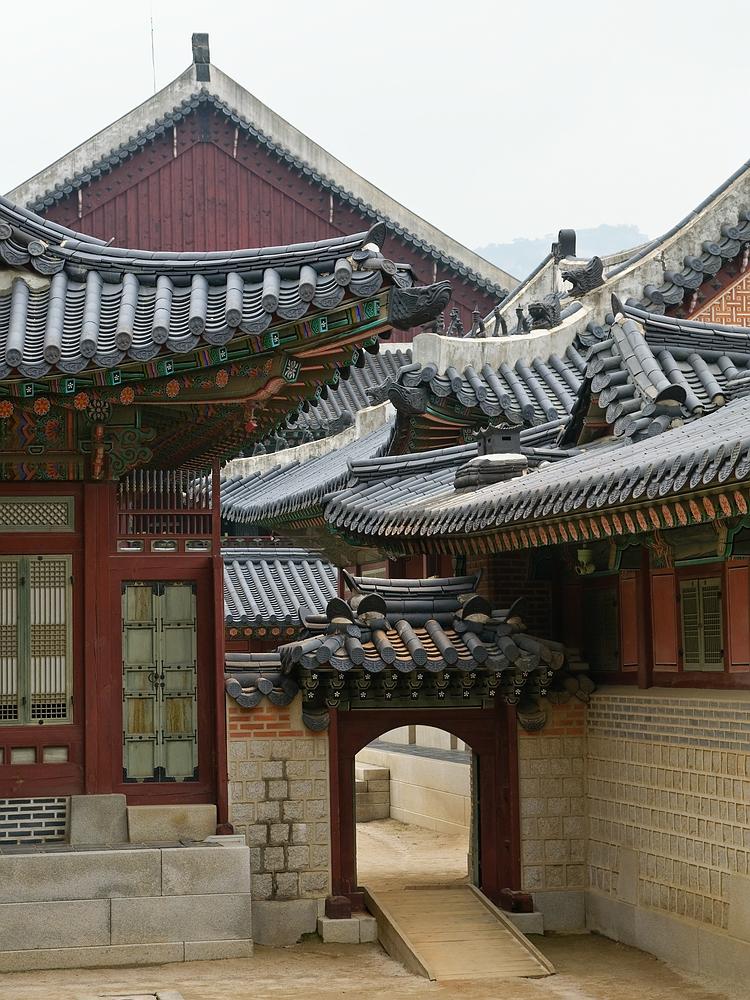 Seoul_Pal_ste_02