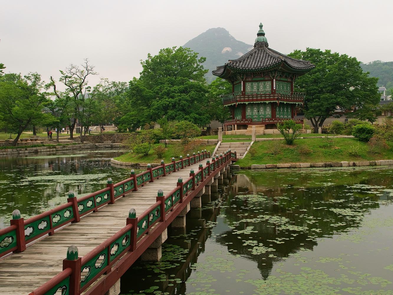 Seoul_Pal_ste_05