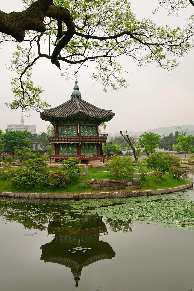 Seoul_Pal_ste_06