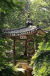 Seoul_Pal_ste_14.jpg