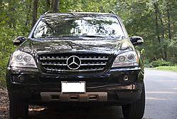 Benz_at_the_Trailhead.jpg