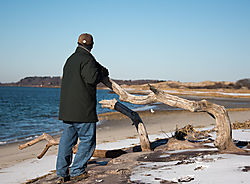 DSC_6019_Beach_Lookout.jpg