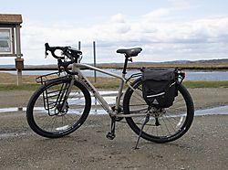 DSC_7473_-_Bike_for_Posting.jpg