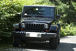 Jeep_at_Trail_Head_2.jpg