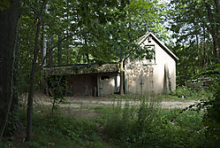 Old_Shed_in_the_Woods.jpg