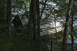 Submerged_Boathouse.jpg