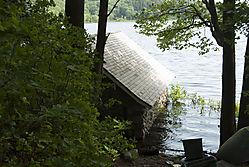 Submerged_Boathouse_2.jpg
