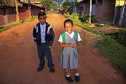 Escolares2.jpg