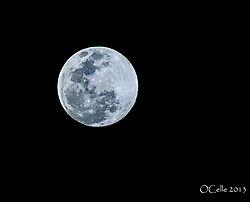 Moon_Jun22_2003b.jpg