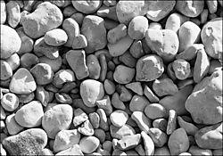 rocks02.jpg
