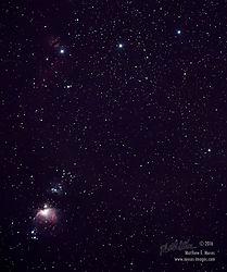 astro-orion.jpg