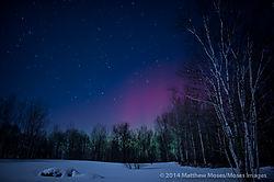 aurora-4981.jpg
