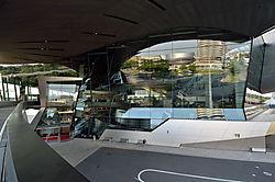 BMW_Welt_105.jpg