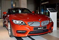 BMW_Welt_110.jpg
