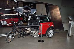 BMW_Welt_113.jpg