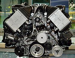 BMW_Welt_115.jpg