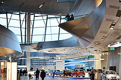 BMW_Welt_118.jpg