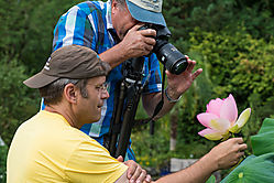 DKEH_130728_MakroWorkshop_156.jpg