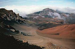Crater4.jpg