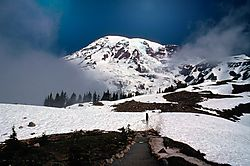 Rainier1.jpg