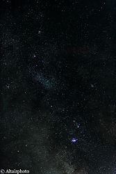 DSC_2586-21.jpg