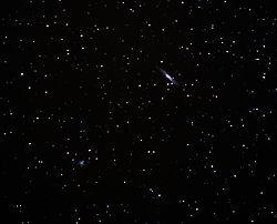 NGC_253_NGC_288cropped.jpg