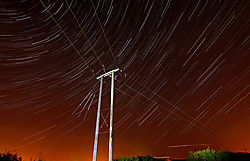 Startrail_Powerline_reduced.jpg