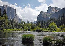 Yosemite_20130610_227A.jpg