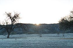 Sunrise_HDR_89.jpg