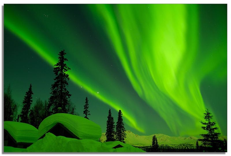 Winner July Travel