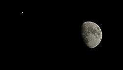 Moon_Jupiter_crop.jpg