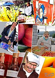 Market-Collage-Upload.jpg