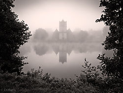 Bisham_Church_in_Mist.jpg