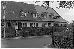 HP5Plus_080913_03_Zeppelindorf_web.jpg