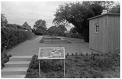HP5Plus_080913_07_Zeppelindorf_web.jpg